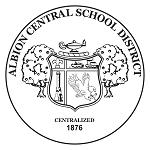 Albion Central School