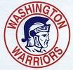 Washington HS