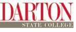 Darton State College