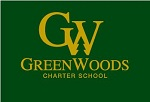 Green Woods Charter School