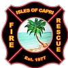Collier County_Isles of Capri Fire Station 90