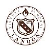 Landon School