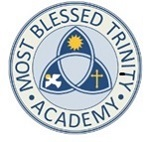 Most Blessed Trinity Academy