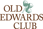 Old Edwards Golf Club