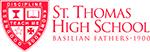 St Thomas High School