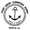 Stony Brook Elementary School