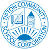 Tipton Community School Corporation