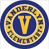 Vanderlyn Elementary School