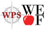 Wellesley Public School Dist