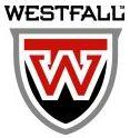 Westfall ES