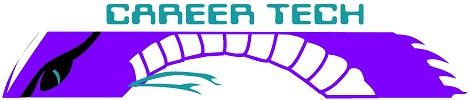 Career Tech Charter High School