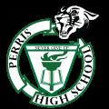 Perris High School