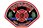 Riverside Fire Authority