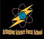 Arlington Science Focus School